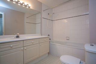 "Photo 11: 320 22025 48 Avenue in Langley: Murrayville Condo for sale in ""Autumn Ridge"" : MLS®# R2192847"