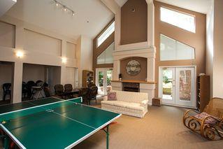 "Photo 19: 320 22025 48 Avenue in Langley: Murrayville Condo for sale in ""Autumn Ridge"" : MLS®# R2192847"