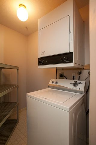 "Photo 17: 320 22025 48 Avenue in Langley: Murrayville Condo for sale in ""Autumn Ridge"" : MLS®# R2192847"