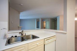 "Photo 7: 320 22025 48 Avenue in Langley: Murrayville Condo for sale in ""Autumn Ridge"" : MLS®# R2192847"