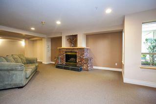 "Photo 18: 320 22025 48 Avenue in Langley: Murrayville Condo for sale in ""Autumn Ridge"" : MLS®# R2192847"