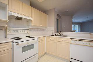 "Photo 6: 320 22025 48 Avenue in Langley: Murrayville Condo for sale in ""Autumn Ridge"" : MLS®# R2192847"