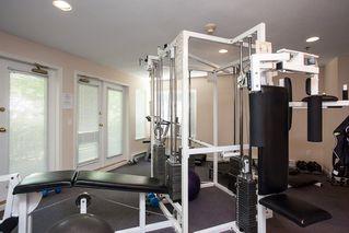 "Photo 20: 320 22025 48 Avenue in Langley: Murrayville Condo for sale in ""Autumn Ridge"" : MLS®# R2192847"