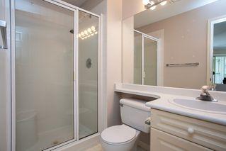 "Photo 12: 320 22025 48 Avenue in Langley: Murrayville Condo for sale in ""Autumn Ridge"" : MLS®# R2192847"