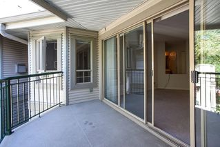 "Photo 15: 320 22025 48 Avenue in Langley: Murrayville Condo for sale in ""Autumn Ridge"" : MLS®# R2192847"