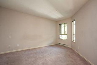 "Photo 10: 320 22025 48 Avenue in Langley: Murrayville Condo for sale in ""Autumn Ridge"" : MLS®# R2192847"