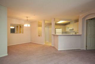 "Photo 4: 320 22025 48 Avenue in Langley: Murrayville Condo for sale in ""Autumn Ridge"" : MLS®# R2192847"