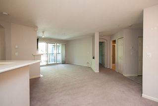 "Photo 14: 320 22025 48 Avenue in Langley: Murrayville Condo for sale in ""Autumn Ridge"" : MLS®# R2192847"