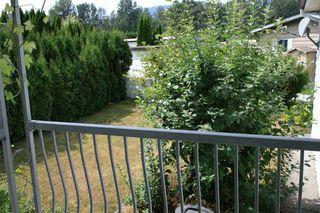 Photo 2: 141 46511 CHILLIWACK LAKE ROAD in Sardis - Chwk River Valley: Chilliwack River Valley Manufactured Home for sale (Sardis)  : MLS®# R2197612