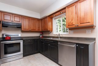 Photo 7: 2310 Tanner Road in VICTORIA: CS Tanner Single Family Detached for sale (Central Saanich)  : MLS®# 382433