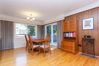 Photo 5: 2310 Tanner Road in VICTORIA: CS Tanner Single Family Detached for sale (Central Saanich)  : MLS®# 382433