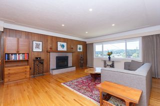Photo 3: 2310 Tanner Road in VICTORIA: CS Tanner Single Family Detached for sale (Central Saanich)  : MLS®# 382433