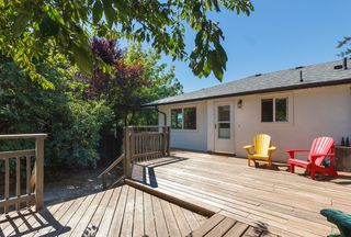 Photo 19: 2310 Tanner Road in VICTORIA: CS Tanner Single Family Detached for sale (Central Saanich)  : MLS®# 382433