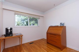 Photo 13: 2310 Tanner Road in VICTORIA: CS Tanner Single Family Detached for sale (Central Saanich)  : MLS®# 382433