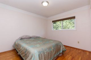 Photo 11: 2310 Tanner Road in VICTORIA: CS Tanner Single Family Detached for sale (Central Saanich)  : MLS®# 382433