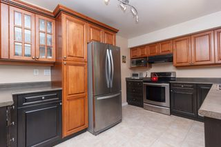 Photo 6: 2310 Tanner Road in VICTORIA: CS Tanner Single Family Detached for sale (Central Saanich)  : MLS®# 382433