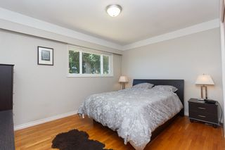 Photo 10: 2310 Tanner Road in VICTORIA: CS Tanner Single Family Detached for sale (Central Saanich)  : MLS®# 382433