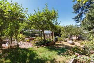 Photo 21: 2310 Tanner Road in VICTORIA: CS Tanner Single Family Detached for sale (Central Saanich)  : MLS®# 382433
