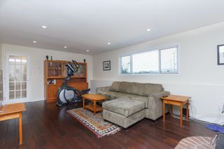 Photo 8: 2310 Tanner Road in VICTORIA: CS Tanner Single Family Detached for sale (Central Saanich)  : MLS®# 382433