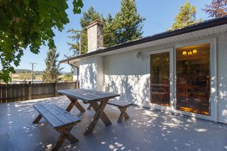 Photo 18: 2310 Tanner Road in VICTORIA: CS Tanner Single Family Detached for sale (Central Saanich)  : MLS®# 382433