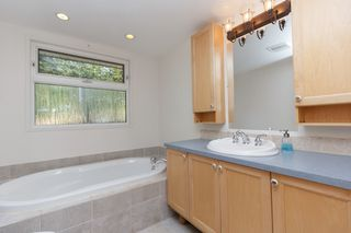 Photo 12: 2310 Tanner Road in VICTORIA: CS Tanner Single Family Detached for sale (Central Saanich)  : MLS®# 382433