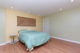 Photo 14: 2310 Tanner Road in VICTORIA: CS Tanner Single Family Detached for sale (Central Saanich)  : MLS®# 382433