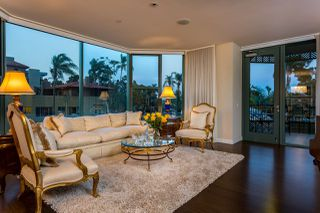 Photo 10: SAN DIEGO Condo for sale : 2 bedrooms : 2500 6th Avenue #401