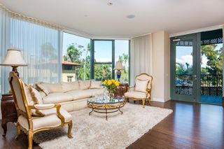 Photo 9: SAN DIEGO Condo for sale : 2 bedrooms : 2500 6th Avenue #401
