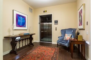 Photo 24: SAN DIEGO Condo for sale : 2 bedrooms : 2500 6th Avenue #401