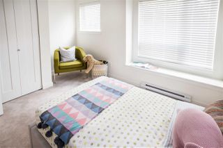 "Photo 9: 2765 DUKE Street in Vancouver: Collingwood VE Townhouse for sale in ""DUKE"" (Vancouver East)  : MLS®# R2207904"