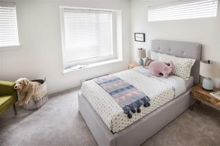 "Photo 8: 2765 DUKE Street in Vancouver: Collingwood VE Townhouse for sale in ""DUKE"" (Vancouver East)  : MLS®# R2207904"