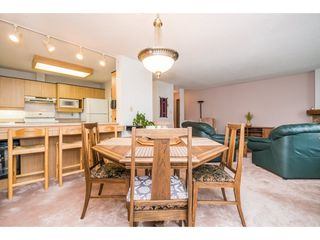"Photo 9: 204 7131 133A Street in Surrey: West Newton Townhouse for sale in ""Suncreek Estates"" : MLS®# R2207163"