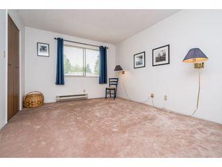 "Photo 14: 204 7131 133A Street in Surrey: West Newton Townhouse for sale in ""Suncreek Estates"" : MLS®# R2207163"