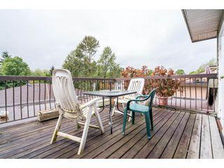 "Photo 19: 204 7131 133A Street in Surrey: West Newton Townhouse for sale in ""Suncreek Estates"" : MLS®# R2207163"