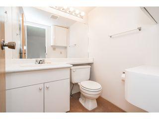 "Photo 15: 204 7131 133A Street in Surrey: West Newton Townhouse for sale in ""Suncreek Estates"" : MLS®# R2207163"