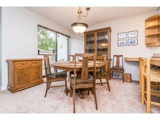 "Photo 7: 204 7131 133A Street in Surrey: West Newton Townhouse for sale in ""Suncreek Estates"" : MLS®# R2207163"
