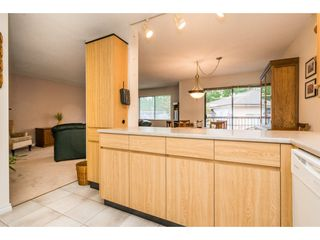"Photo 12: 204 7131 133A Street in Surrey: West Newton Townhouse for sale in ""Suncreek Estates"" : MLS®# R2207163"