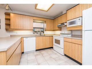 "Photo 10: 204 7131 133A Street in Surrey: West Newton Townhouse for sale in ""Suncreek Estates"" : MLS®# R2207163"