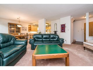 "Photo 6: 204 7131 133A Street in Surrey: West Newton Townhouse for sale in ""Suncreek Estates"" : MLS®# R2207163"