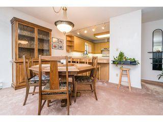 "Photo 8: 204 7131 133A Street in Surrey: West Newton Townhouse for sale in ""Suncreek Estates"" : MLS®# R2207163"