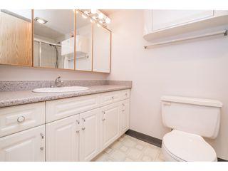 "Photo 18: 204 7131 133A Street in Surrey: West Newton Townhouse for sale in ""Suncreek Estates"" : MLS®# R2207163"