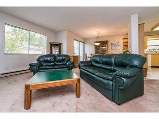 "Photo 5: 204 7131 133A Street in Surrey: West Newton Townhouse for sale in ""Suncreek Estates"" : MLS®# R2207163"