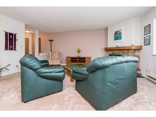"Photo 4: 204 7131 133A Street in Surrey: West Newton Townhouse for sale in ""Suncreek Estates"" : MLS®# R2207163"