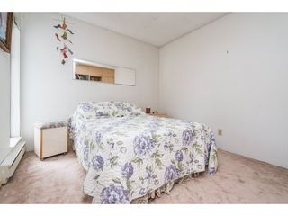 "Photo 16: 204 7131 133A Street in Surrey: West Newton Townhouse for sale in ""Suncreek Estates"" : MLS®# R2207163"