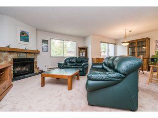 "Photo 3: 204 7131 133A Street in Surrey: West Newton Townhouse for sale in ""Suncreek Estates"" : MLS®# R2207163"