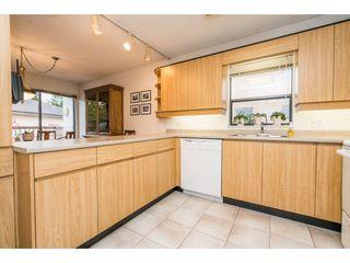 "Photo 11: 204 7131 133A Street in Surrey: West Newton Townhouse for sale in ""Suncreek Estates"" : MLS®# R2207163"