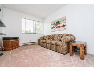 "Photo 17: 204 7131 133A Street in Surrey: West Newton Townhouse for sale in ""Suncreek Estates"" : MLS®# R2207163"