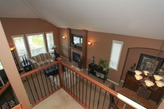 Photo 7: 6820 181 STREET in Cloverdale: Home for sale : MLS®# R2178025