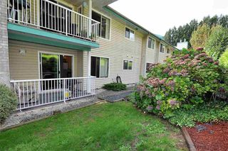 """Photo 12: 205 7265 HAIG Street in Mission: Mission BC Condo for sale in """"Ridgeview Place"""" : MLS®# R2213620"""