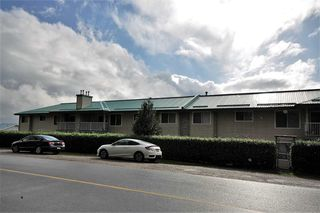 """Photo 13: 205 7265 HAIG Street in Mission: Mission BC Condo for sale in """"Ridgeview Place"""" : MLS®# R2213620"""